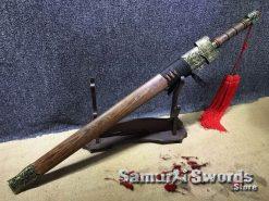 Chinese-Wu-Ming-Jian-Sword-005