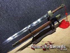 Chinese-Wu-Ming-Jian-Sword-006