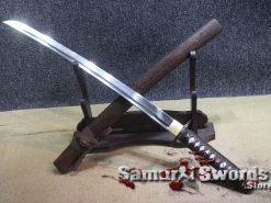 Clay-Tempered-Samurai-Wakizashi-Sword-009