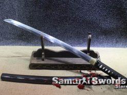 Clay-Tempered-Wakizashi-Sword-008