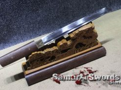 Clay-tempered-shirasaya-tanto-knife-008