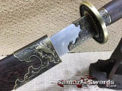 Dao sword for sale