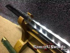 Double-Edge-Dao-Sword-002