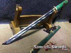 Double-Edge-Dao-Sword-006