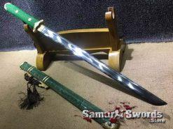 Double-Edge-Dao-Sword-007