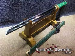 Double-Edge-Dao-Sword-008
