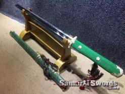 Double-Edge-Dao-Sword-010