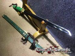 Double-Edge-Dao-Sword-011