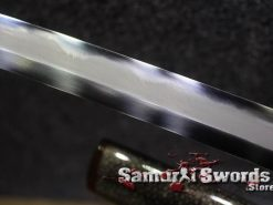 Japanese-Samurai-Katana-Sword-002
