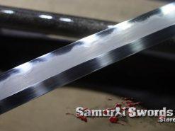 Japanese-Samurai-Katana-Sword-003