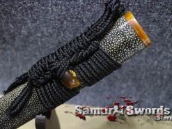 Japanese-Samurai-Katana-Sword-011