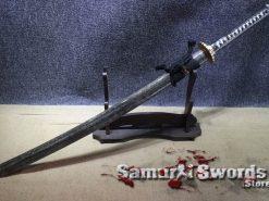 Japanese-Samurai-Katana-Sword-014