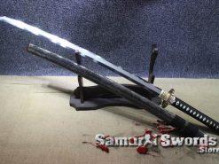 Japanese-Samurai-Katana-Sword-015