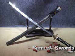 Japanese-Samurai-Katana-Sword-017