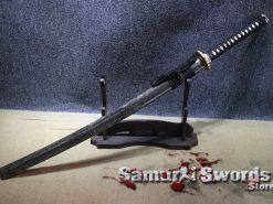 Japanese-Samurai-Katana-Sword-018