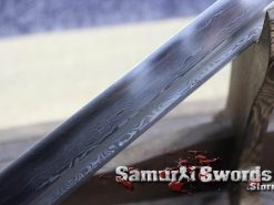 Japanese-Shirasya-Tanto-Knife-001