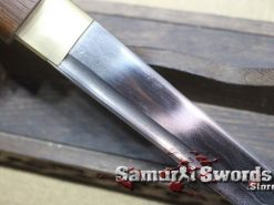 Japanese-Shirasya-Tanto-Knife-002