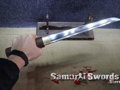 Japanese-Shirasya-Tanto-Knife-003