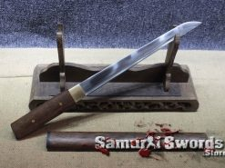 Japanese-Shirasya-Tanto-Knife-004
