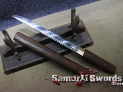 Japanese-Shirasya-Tanto-Knife-006