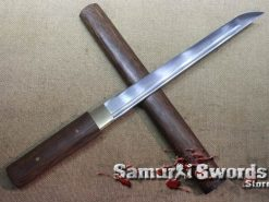 Japanese-Shirasya-Tanto-Knife-008