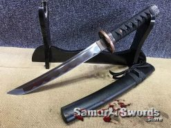 Japanese-Tanto-004-1