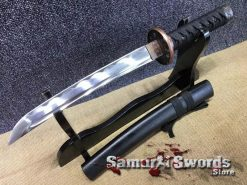 Japanese-Tanto-006-1