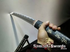 Japanese-Tanto-Knife-002