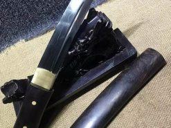 Japanese-Tanto-Knife-006
