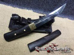 Japanese-Tanto-Knife-007