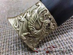 Jian Sword