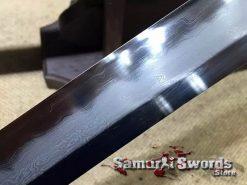 Katana-Samurai-Sword-002