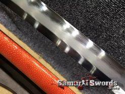Katana-Samurai-Sword-004