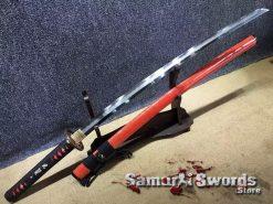 Katana-Samurai-Sword-013