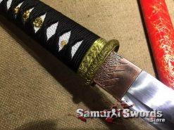 Katana-Sword-002