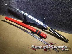 Katana-Sword-005