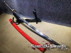 Katana-Sword-006