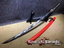 Katana-Sword-007