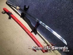 Katana-Sword-008