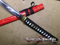 Katana-Sword-009