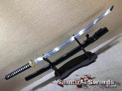 Katana Swords for sale