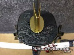 Nagamaki-Samurai-Sword-001