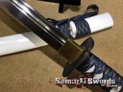 Nagamaki-Samurai-Sword-002