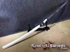 Nagamaki-Samurai-Sword-006