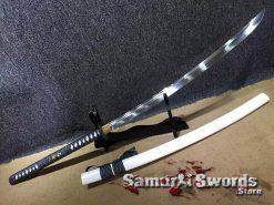 Nagamaki-Samurai-Sword-007