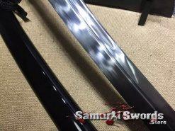 Nagamaki-Sword-003