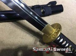 Nagamaki-Sword-004