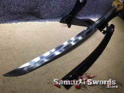 Nagamaki-Sword-005