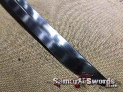 Nagamaki-Sword-006