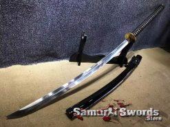 Nagamaki-Sword-008